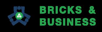 Bricks & Business