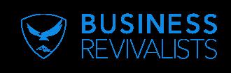 business revivalists